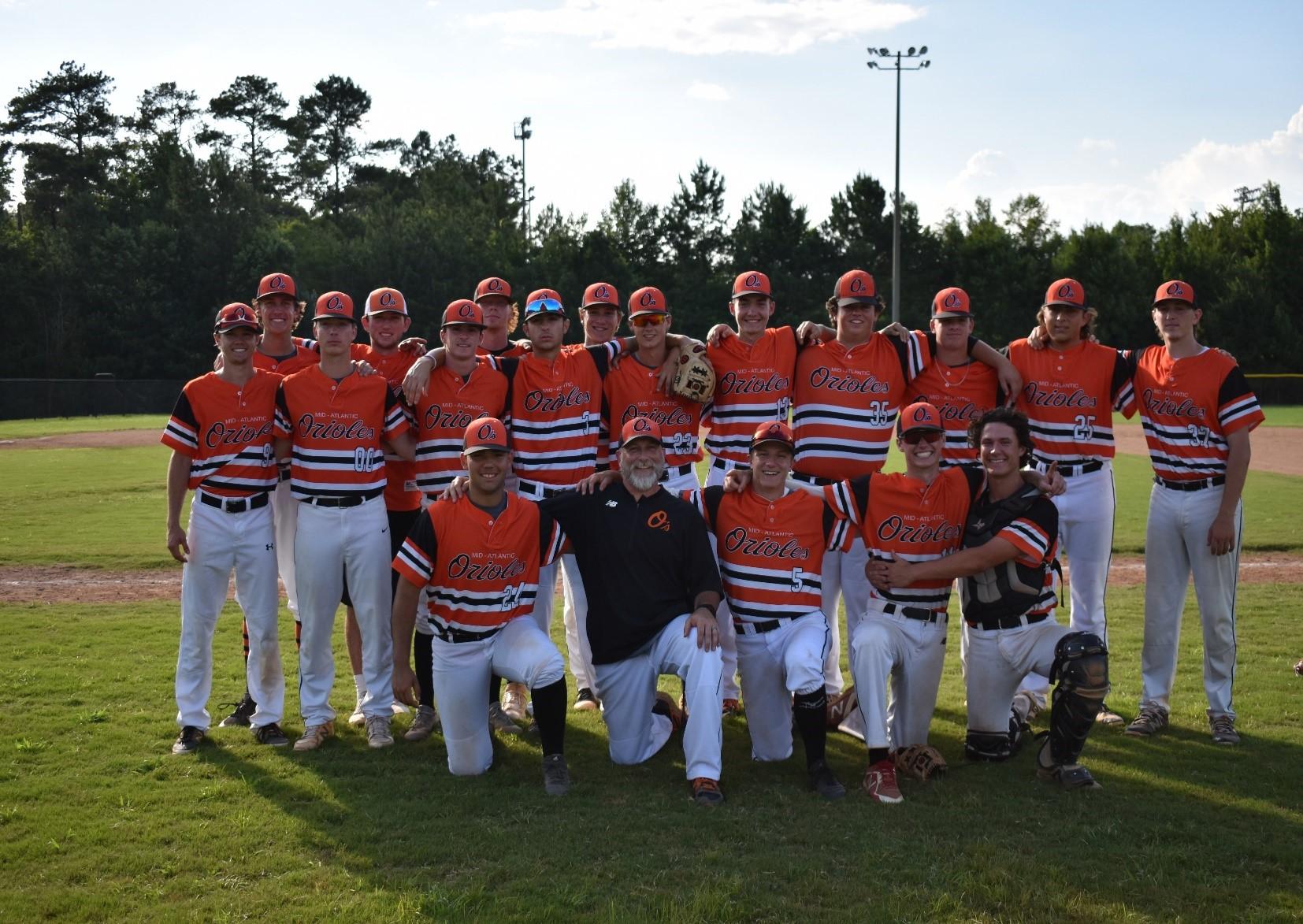 TSI-Baseball-Commits-2019