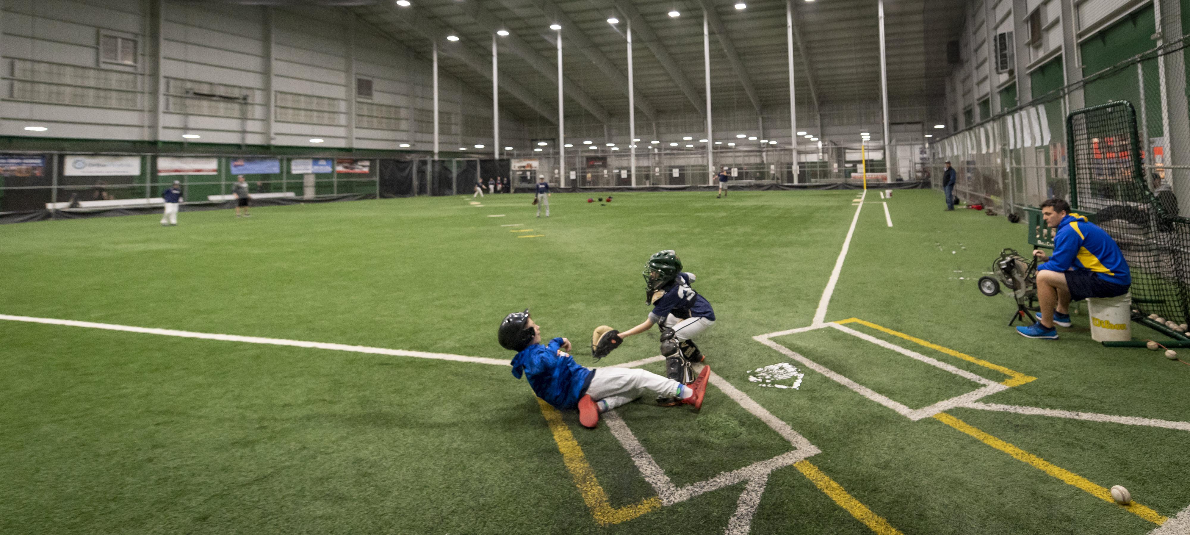 Baseball_Indoors