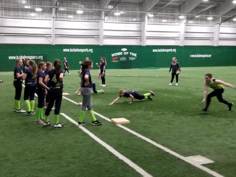 Softball_Indoors