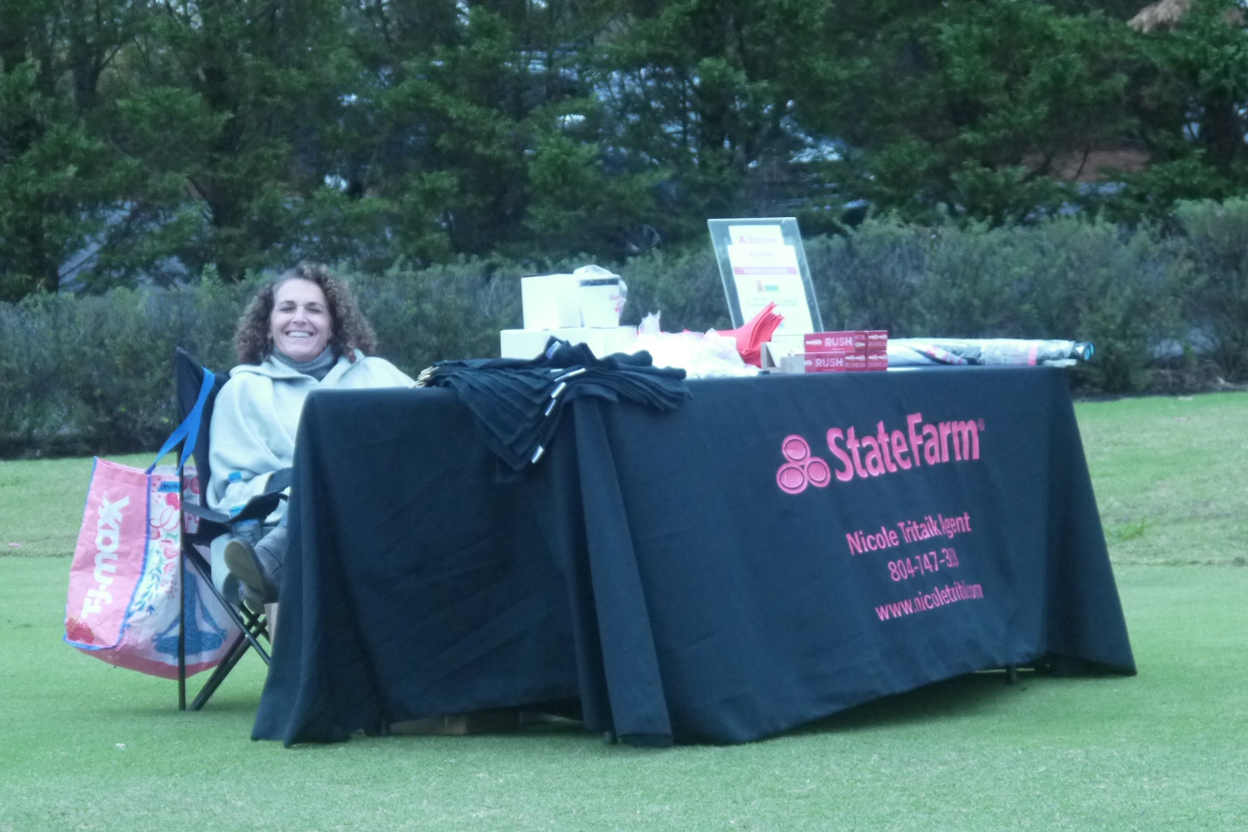 06a_Golf-Tournament-Hole-Sponsor