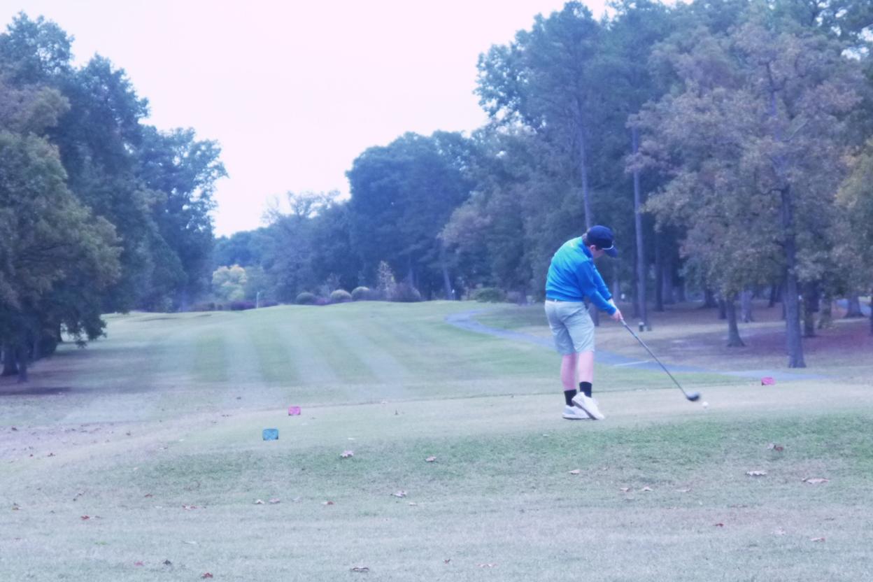 08_Jr-Golfer—ian-O'Halloran