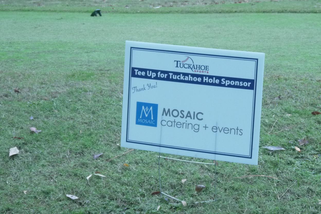 11a_Mosaic-sign