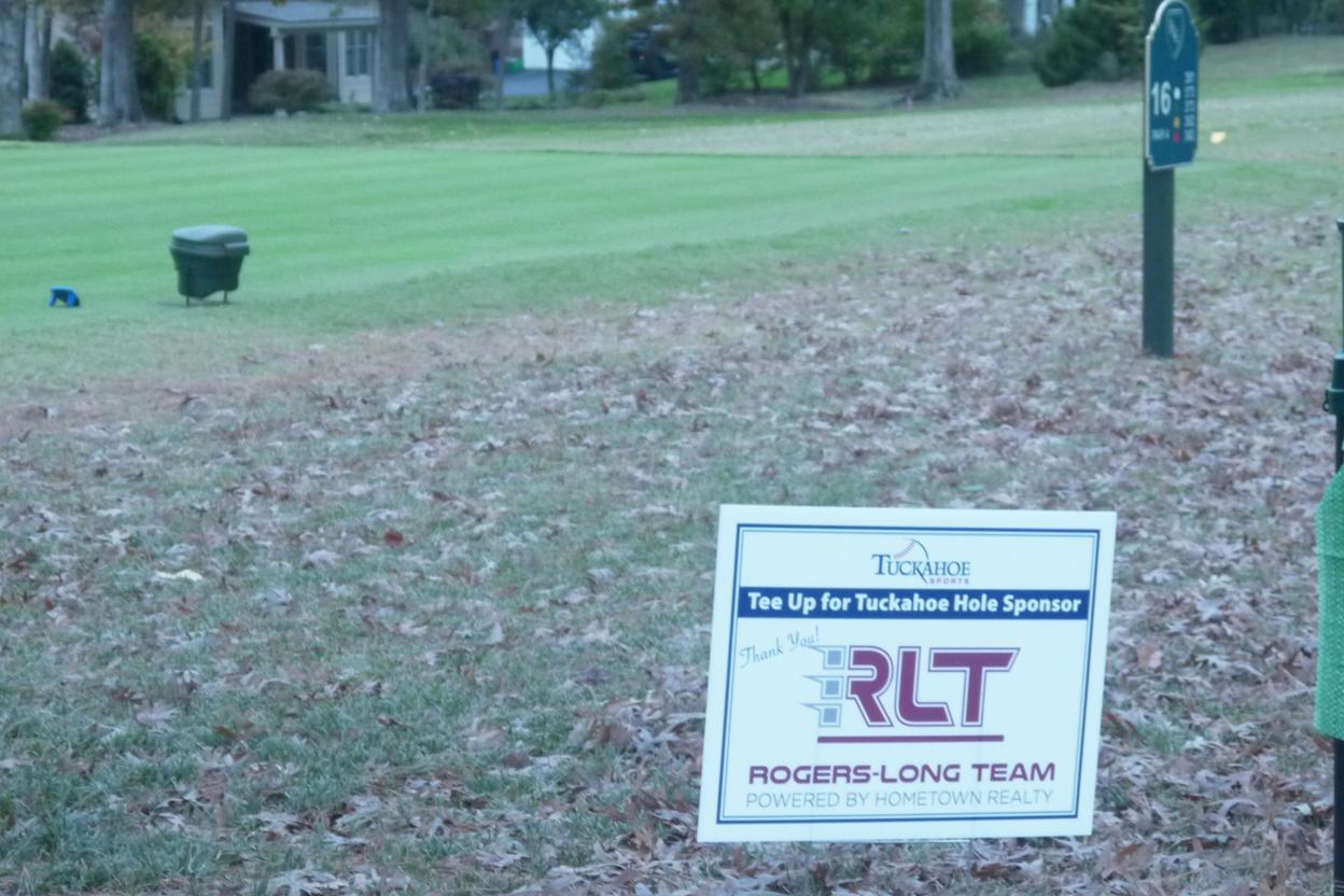 16a_RLT-sign