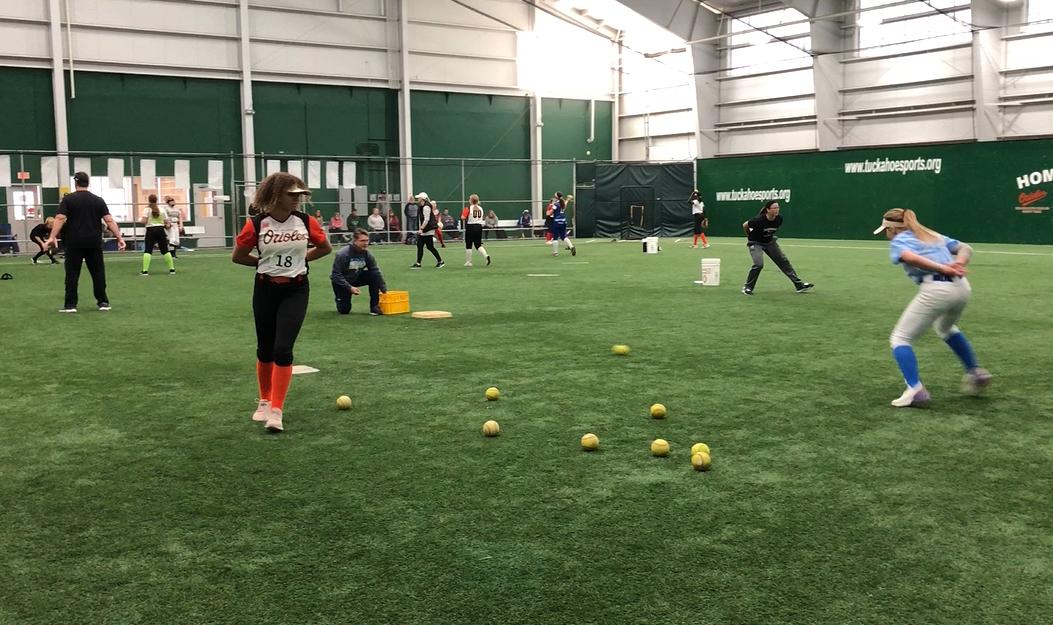 Softball_Camp_Dec2019_2