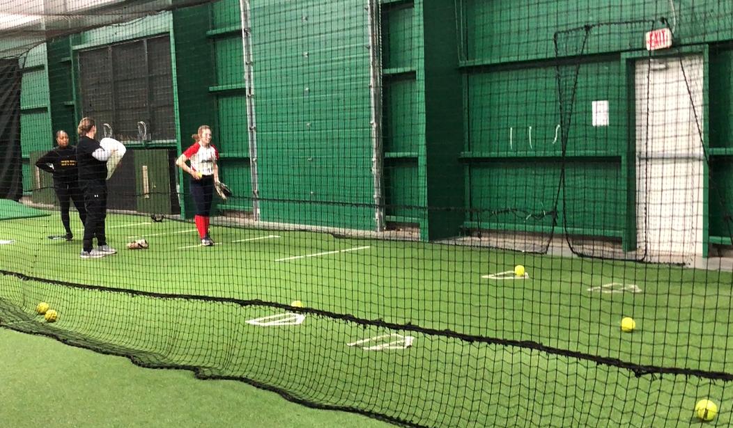 Softball_Camp_Dec2019_3