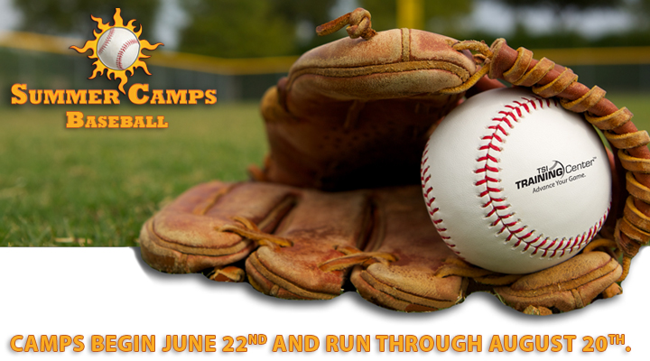 BaseballSummerCamps_TV_2020
