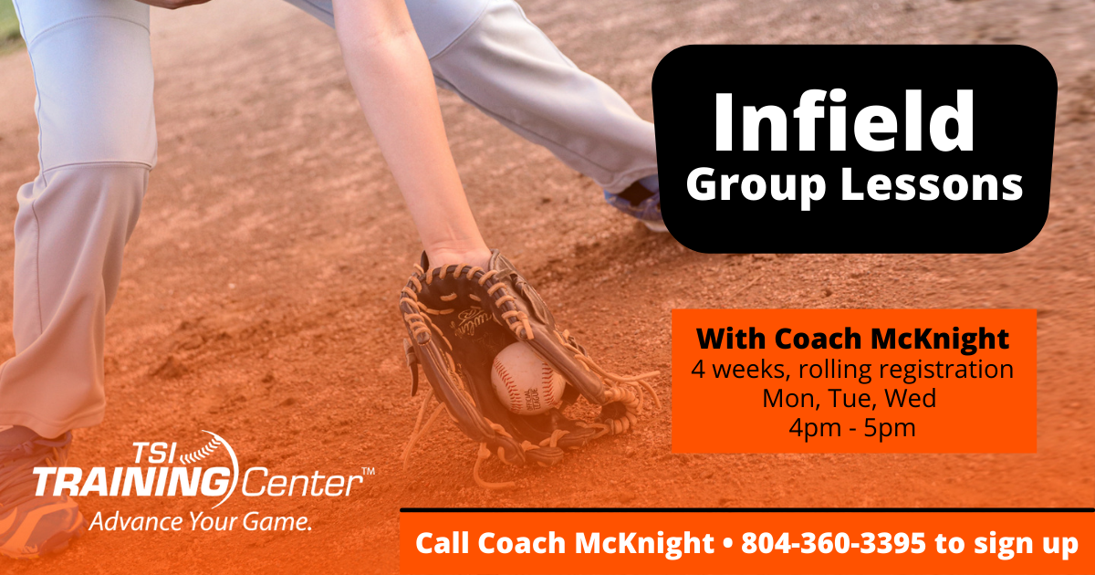 _Infield Group Lessons Facebook 1200 x 630