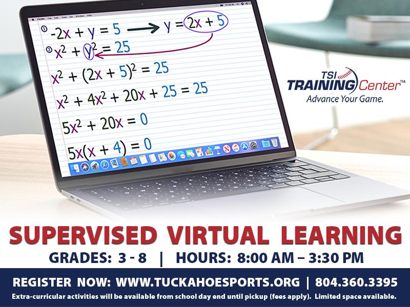 KD_TSI_VirtualLearning_WebsiteGraphic_0720