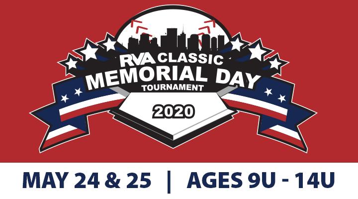 MemorialDayClassic2020