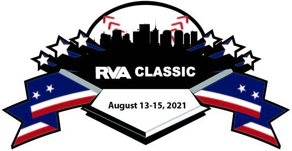 RVA_Classic_Logo 2021