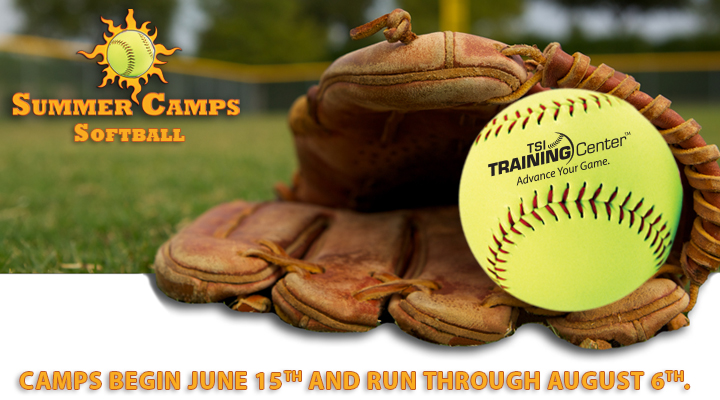 SoftballSummerCamps_TV_2020