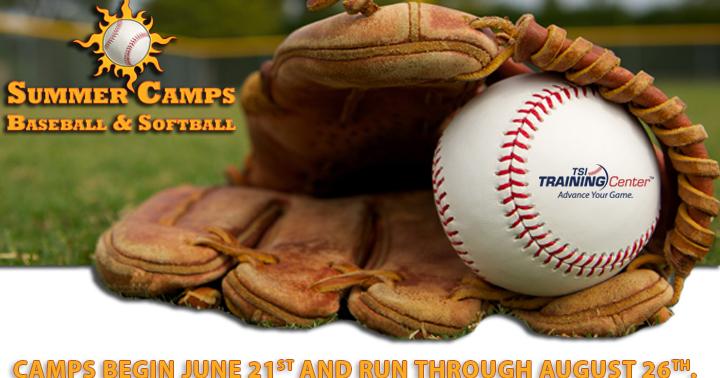 SummerCamps2021_TV
